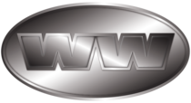 Waywest Mechanical Ltd.